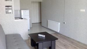 жилои корпус, Apartmanok  Tbiliszi - big - 37