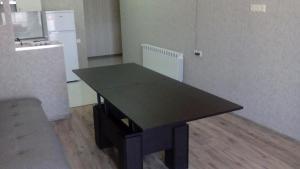 жилои корпус, Apartmanok  Tbiliszi - big - 39