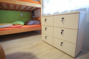 Guesthouse Adi, Penziony  Mostar - big - 7