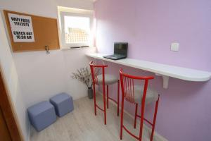 Guesthouse Adi, Penziony  Mostar - big - 55