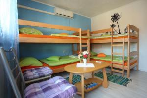Guesthouse Adi, Penziony  Mostar - big - 6