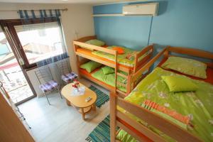 Guesthouse Adi, Penziony  Mostar - big - 5