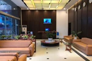 Cherish Hue Hotel, Hotel  Hue - big - 65