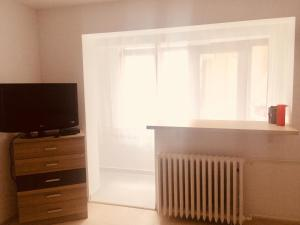 Relaxed Place, Apartmány  Floreasca - big - 10