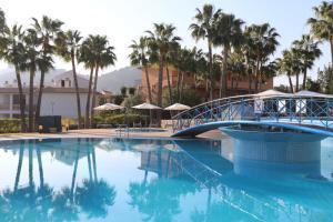 Mon Port Hotel & Spa (40 of 200)