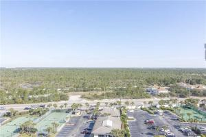 Windward Pointe 1501, Apartmány  Orange Beach - big - 36