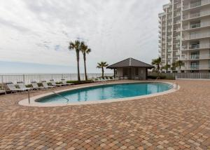 Windward Pointe 1501, Apartmány  Orange Beach - big - 38