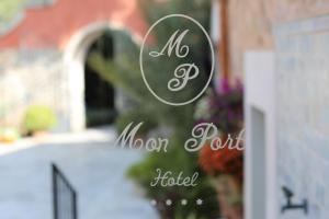 Mon Port Hotel & Spa (36 of 200)
