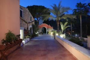 Mon Port Hotel & Spa (38 of 200)