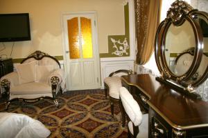 Prestige Hotel, Hotel  Krasnodar - big - 26
