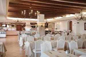 Mon Port Hotel & Spa (14 of 200)