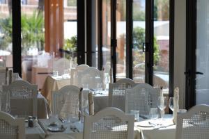 Mon Port Hotel & Spa (19 of 200)