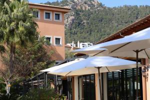 Mon Port Hotel & Spa (23 of 200)