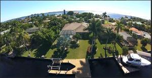 Alicia 1014 - SE Cape Coral Luxury, Dovolenkové domy  Cape Coral - big - 1