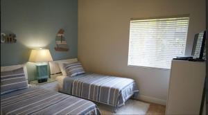 Alicia 1014 - SE Cape Coral Luxury, Dovolenkové domy  Cape Coral - big - 3