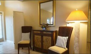 Cabana Del Sol - SW Cape Coral, Holiday homes  Cape Coral - big - 4