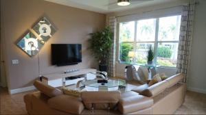 Alicia 1014 - SE Cape Coral Luxury, Dovolenkové domy  Cape Coral - big - 9
