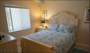 Cape Escape - Cape Coral 4b/2ba, Nyaralók  Cape Coral - big - 5