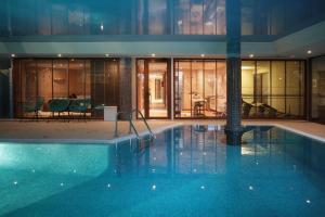 Mon Port Hotel & Spa (7 of 200)