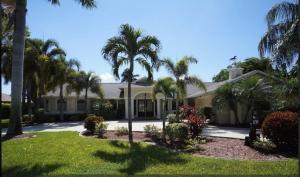 Casa Libra - Cape Coral 3b/2.5ba, Dovolenkové domy  Cape Coral - big - 17