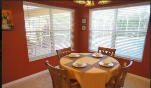 Cape Escape - Cape Coral 4b/2ba, Nyaralók  Cape Coral - big - 9