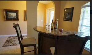 Cape Escape - Cape Coral 4b/2ba, Nyaralók  Cape Coral - big - 10