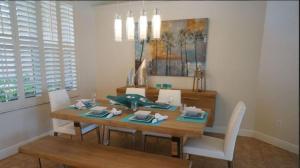 Alicia 1014 - SE Cape Coral Luxury, Dovolenkové domy  Cape Coral - big - 19