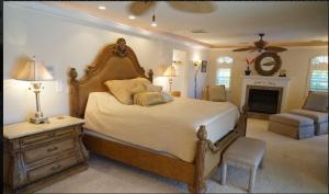 Casa Libra - Cape Coral 3b/2.5ba, Dovolenkové domy  Cape Coral - big - 20