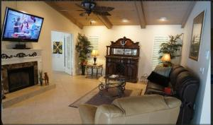Casa Libra - Cape Coral 3b/2.5ba, Dovolenkové domy  Cape Coral - big - 21