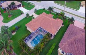 Cape Escape - Cape Coral 4b/2ba, Nyaralók  Cape Coral - big - 11