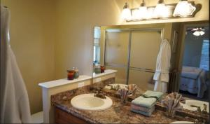 Cabana Del Sol - SW Cape Coral, Holiday homes  Cape Coral - big - 14