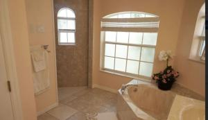 Cape Escape - Cape Coral 4b/2ba, Nyaralók  Cape Coral - big - 12