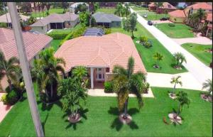 Cape Escape - Cape Coral 4b/2ba, Nyaralók  Cape Coral - big - 14