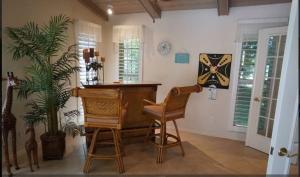 Casa Libra - Cape Coral 3b/2.5ba, Dovolenkové domy  Cape Coral - big - 23
