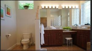 Alicia 1014 - SE Cape Coral Luxury, Dovolenkové domy  Cape Coral - big - 24