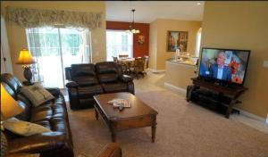 Cape Escape - Cape Coral 4b/2ba, Nyaralók  Cape Coral - big - 15