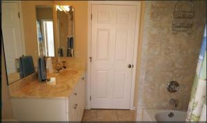 Cape Escape - Cape Coral 4b/2ba, Nyaralók  Cape Coral - big - 16