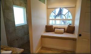 Casa Annalynn - Cape Coral 4b/2ba, Dovolenkové domy  Cape Coral - big - 15