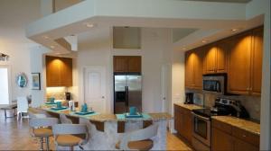 Alicia 1014 - SE Cape Coral Luxury, Dovolenkové domy  Cape Coral - big - 28
