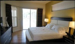 Alicia 1014 - SE Cape Coral Luxury, Dovolenkové domy  Cape Coral - big - 29