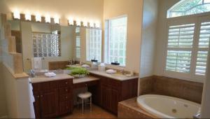 Alicia 1014 - SE Cape Coral Luxury, Dovolenkové domy  Cape Coral - big - 30