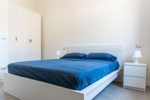 Appartamenti Casalvelino - AbcAlberghi.com