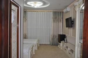 Hotel KARAVAN, Szállodák  Urganch - big - 16