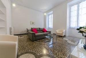 Hintown Casa di Pregio in Centro Città - AbcAlberghi.com