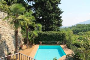 Hintown Swim & Stone Villa - AbcAlberghi.com