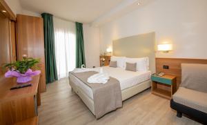 Hotel Sayonara, Hotely  Lido di Jesolo - big - 16