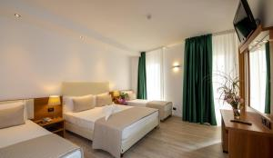 Hotel Sayonara, Hotely  Lido di Jesolo - big - 17