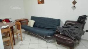 Apartment San Sisto - AbcAlberghi.com