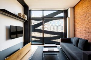 Superior Apartment with View