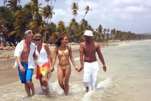 Magdalena Grand Beach & Golf Resort (8 of 26)